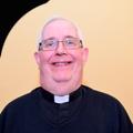 Canon John Cunningham