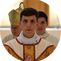 Fr Thomas Lawes